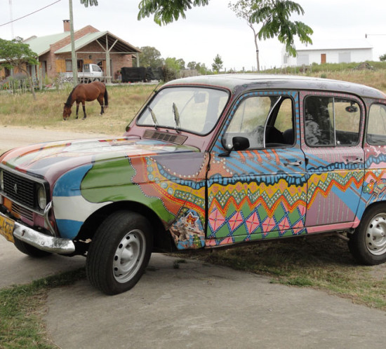 Renault_4L_Colombia_800