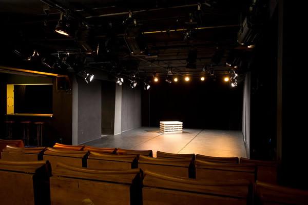 theaterhaus-mitte